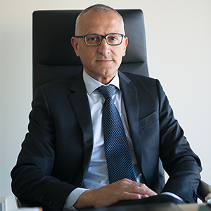 Sandro Rossi