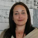 Marta Giuliani