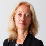 Silvia G. Priori